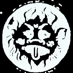 The Preseli Beast
